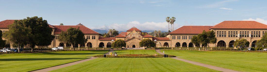 Palo Alto CA Professional Personal Organizer Relocation consultant move concierge Palo Alto ca